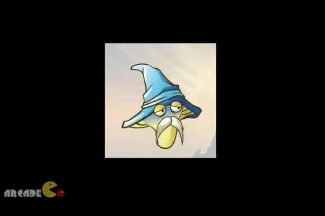 File:Little wizard plant pvz2c.jpg