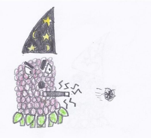 File:Wizard-berry shooting.jpeg
