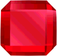 File:Daily Spin Red Gem.png