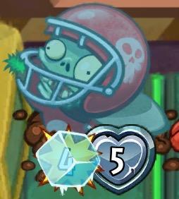File:Frozen All-Star Zombie.jpeg