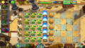 Thumbnail for version as of 01:27, July 17, 2016