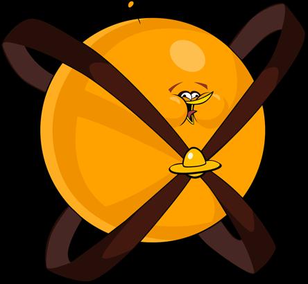 File:Orangebirdspaceinflated2.png