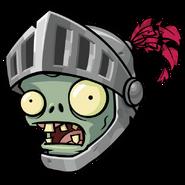PVZ2 ZombieKnight@3x