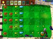 PlantsVsZombies201