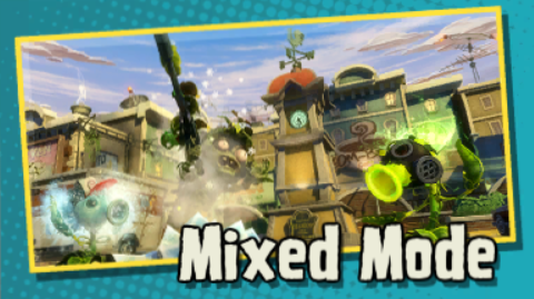 File:Mixed Mode.png