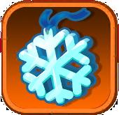 File:Sparkling Snowflake Pendant (Lvl4).png