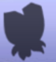 File:Magnet-Plant silhouette .jpeg