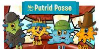 The Putrid Posse