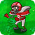 Football Zombie1.png