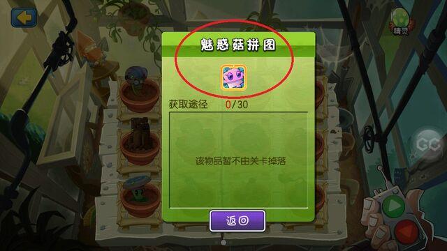 File:New Pink Mushroom 2.jpg