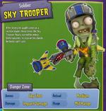 Skytrooper
