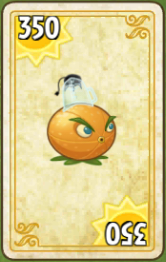 File:Citron Costume Card.png