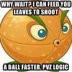 File:Citron meme.jpg