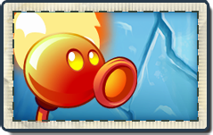 File:Fire Peashooter New Frostbite Caves Seed Packet.png