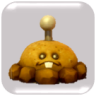 Potato Nugget Mine Icon