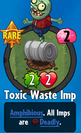 File:Receiving Toxic Waste Imp.png