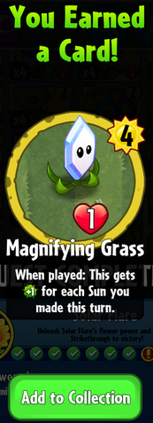 File:Earning Magnifying Grass.png