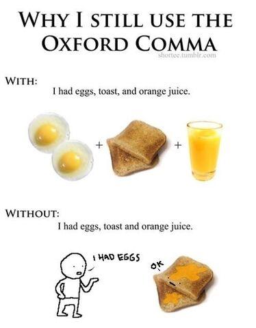 File:Eggs lol.jpg