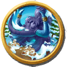 File:FC Chinese Icon 2.png