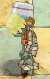 File:Buttered Buckethead Mummy.jpg