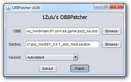 File:OBBPatcher v004.png