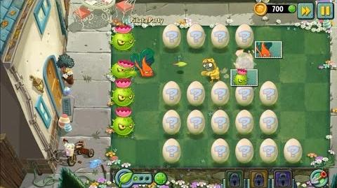 File:Plants vs Zombies 2 - Springening Eggbreaker Pinata Party 3 24