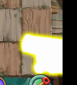 File:Stunnedimpcannonexplosion.png