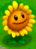 File:Sunflower-PVZA.png