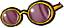 File:Zombie disco glasses.png