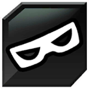 File:PvZH Sneaky Icon.png