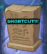 File:Shortcut.png