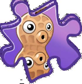 File:Pea-nut Puzzle Piece.png