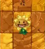 File:PrimalSunflower.png