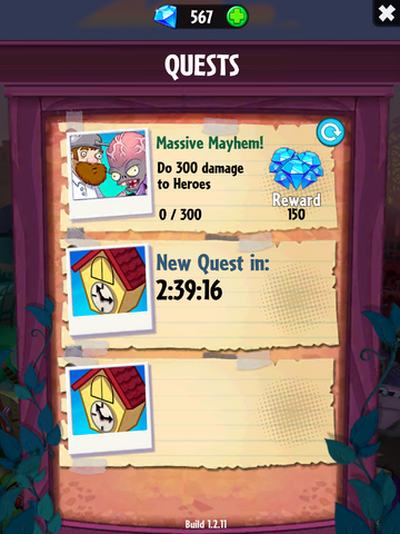 File:Quest mayhem .png
