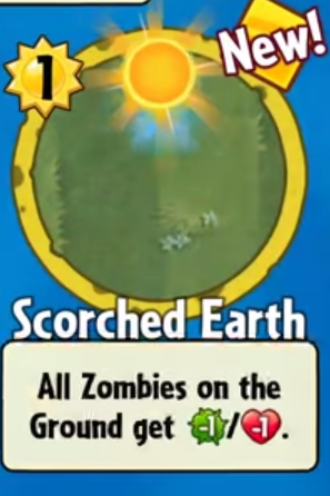 File:SEarth get.png