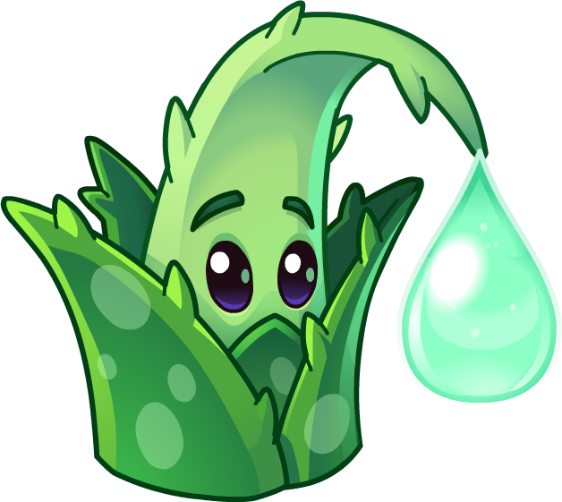 File:Aloe HD.png