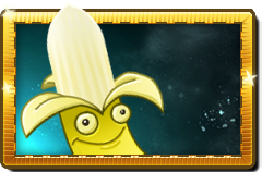 File:Banana Launcher New Premium Seed Packet.png