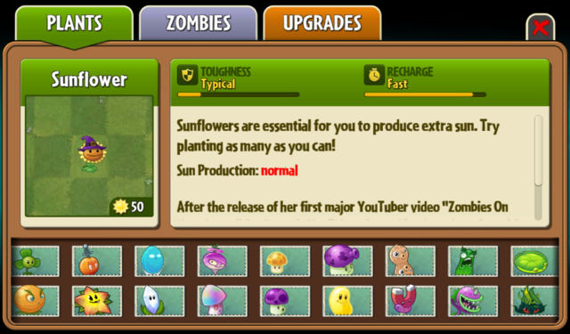 File:Green plant from pvz2china.png