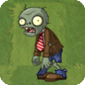 File:Basic Zombie3.png
