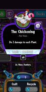 ChickeningNew