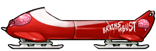 File:Zombie bobsled1.png