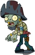File:HD Swashbuckler Zombie.png