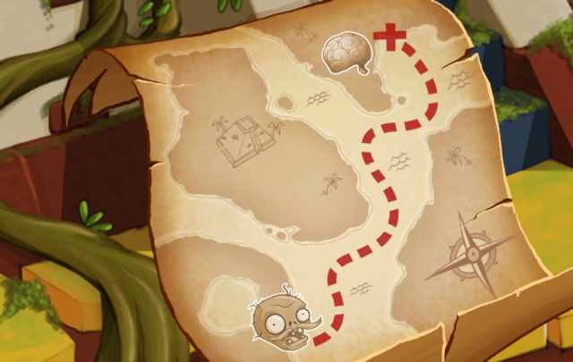 File:Lost City Note.png