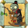 File:PVZOL Wooden Horse Zombie.png