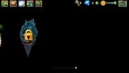 Screenshot 2015-04-18-15-10-28