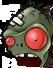 File:Zombie gargantuar head2 redeye.png