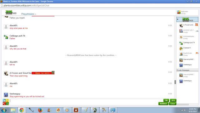 File:Aberk spamming image 1.jpg