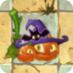 File:Pumpkin Witch Costume2.png