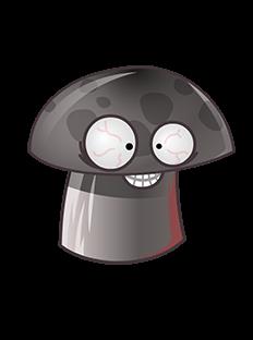 File:Temper mushroom.png
