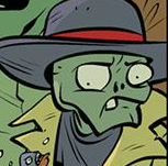 File:Close-Up of Mr Grim-Brim.png